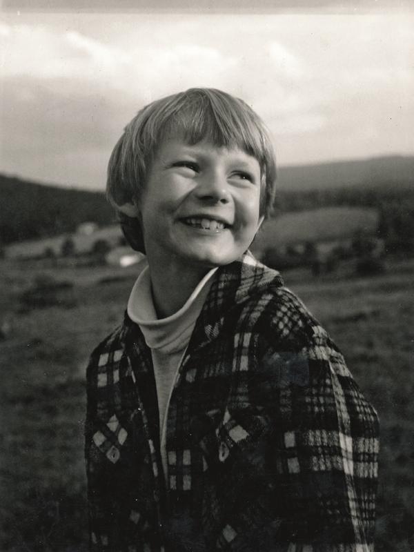 Tomáš Holý